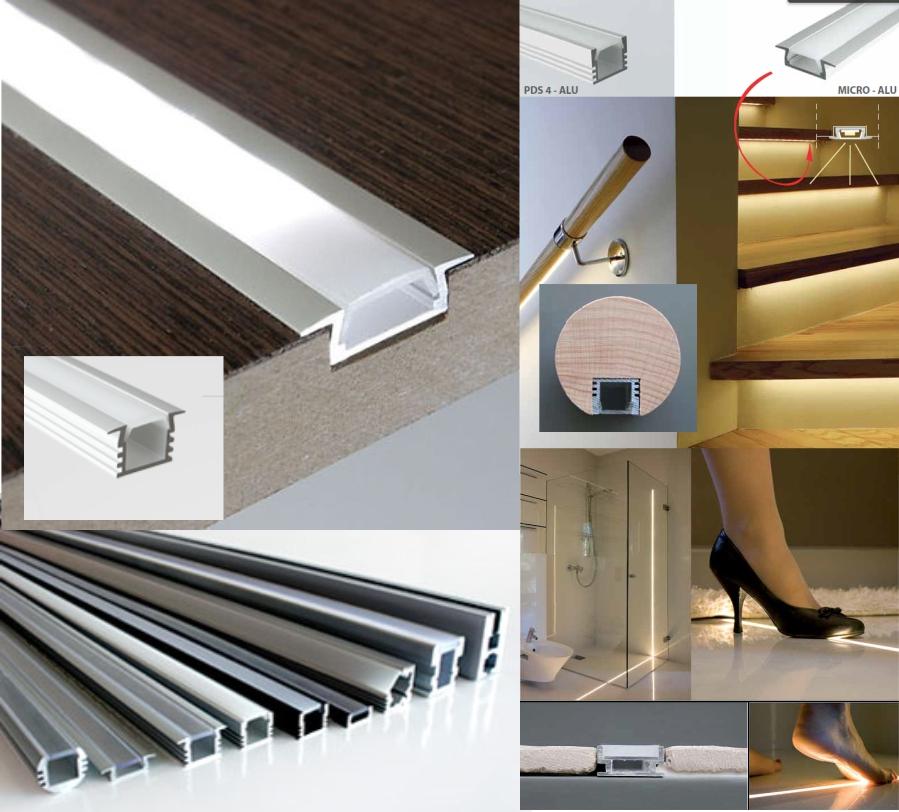 Lichtkonzept Erstellen mit genial design für ihr haus design ideen