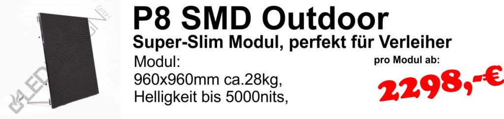P8_OD_SMD